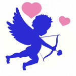 Profile picture of Cupid