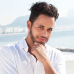 Profile picture of Lucas Brazil