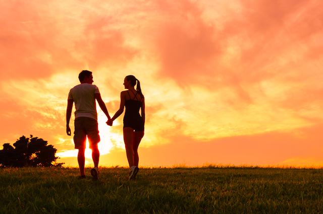 Couple-in-Hawaii-