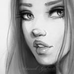 Profile picture of Lucy Davis