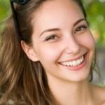 Profile picture of Elena Maer
