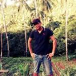 Profile picture of Raymond Ordeniza